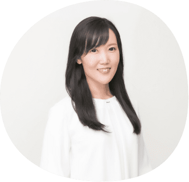 株式会社エフチャイルド代表取締役/ファミリエほいくえん園長|西村愛美